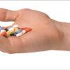 Можно ли обменять лекарство, если вы еще не вышли из аптеки?