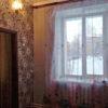 Продам 2-комнатную квартиру в районе универмага