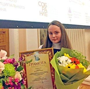 Победитель конкурса Тупикина Влвдислва (2)