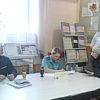 Вакансии Центра занятости Киселевска