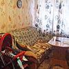 Продам 2-комнатную квартиру, машзавод