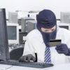 Внимание! В Кузбассе мошенники атаковали владельцев банковских карт!