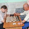 Турнир памяти А.Ф. Трофимова