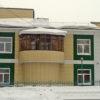 Как записаться к врачам — узким специалистам в Киселевске?