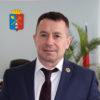 Максим Шкарабейников избран главой города