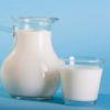 Доставка молока на дом маломобильным ветеранам ГК ТАЛТЭК