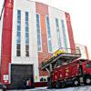 ТАЛТЭК открыл обогатительную фабрику «Краснокаменская»