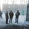Киселевск: как котельные возвращались городу