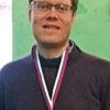 Кубок Кузбасса по быстрым шахматам на призы Совета народных депутатов Кемеровской области