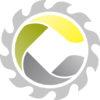 Соглашение о социальном партнерстве, направленное на подготовку квалифицированных кадров