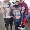 Юный ленинск-кузнечанин стал участником всероссийских «Стартов мечты»