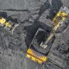 Разрезы компании «СУЭК-КУЗБАСС» пополняются новой горной техникой