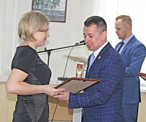 Максим Шкарабейников