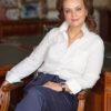 Женский форум «Роль женщин в развитии промышленных регионов»