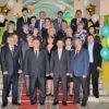 Специалисты ГК ТАЛТЭК удостоены премии «Человек года — 2018» в Киселевске