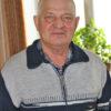 Солидные даты Петра Белякова