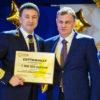 АО «СУЭК-КУЗБАСС»  выделило КузГТУ миллион рублей на целевые проекты