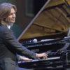 Дмитрий Маликов проведет «Уроки музыки» в Кузбассе