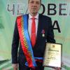 Юрий Дыхов: «Руководитель должен держать свое слово»