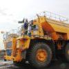 АО «СУЭК-Кузбасс» реализует инвестпрограмму модернизации техники для открытых горных работ