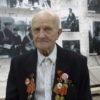 Для ветеранов компании «СУЭК-Кузбасс» начались специализированные оздоровительные сезоны