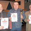 «Киселевские вести»: шахматный триумф журналистики