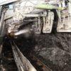 Бригада Игоря Малахова шахты имени А.Д. Рубана  первой в СУЭК добыла с начала года два миллиона тонн угля