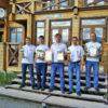 Два «серебра» команды «СУЭК-Кузбасс» в турнире по активным шахматам