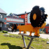 На шахте имени В.Д. Ялевского АО «СУЭК-Кузбасс» введена лава-гигант
