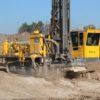 Компания «СУЭК-Кузбасс» направила более 4 млрд рублей на развитие открытых горных работ