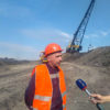 В АО «Поляны» ГК ТАЛТЭК подвели итоги конкурса «Лучший по профессии»