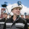 Указом Президента горняки компании «СУЭК-Кузбасс» удостоены государственных наград