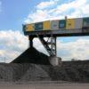 Бригада Игоря Малахова шахты имени А.Д. Рубана  первой в СУЭК добыла три миллиона тонн угля