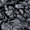Пайковый уголь от ТАЛТЭК