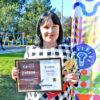 Газета «Киселевские вести» — лауреат конкурса «МедиаТЭК»!