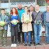 Шахматный фестиваль в Киселевске
