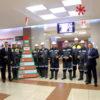 Шахтоуправление имени А.Д. Рубана компании «СУЭК-Кузбасс» досрочно выполнила производственный план, добыв шесть миллионов тонн угля