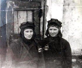 Елизавета Ременникова