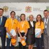 СУЭК приняла участие в стратегической сессии «Моногорода 2024: нацпроекты»