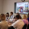 В Ленинске-Кузнецком при поддержке Фонда «СУЭК-РЕГИОНАМ» и АНО «Новые технологии развития» реализуются  социально-предпринимательских проекты