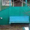 Продам дом в Севске
