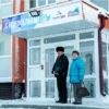 ТАЛТЭК построил дом для переселения жителей в Киселевске