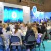 Компания «СУЭК-Кузбасс» присоединилась к фестивалю профессий «Билет в будущее»