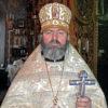 Поздравление с Рождеством Христовым благочинного церквей Киселевского округа, протоиерея Михаила