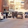 Волна сообщений о «минировании» судов не миновала и Киселевск