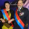 «Человек года» в Киселевске