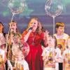 «Киселевские авоськи»: 20 лет на крыльях таланта!