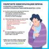 Профилактика коронавирусной инфекции для тех, кому за 60, и комментарий по использованию масок