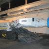 На шахте «Первомайская» угольной компании «Северный Кузбасс» ГК ТАЛТЭК смонтирован новый проходческий комбайн