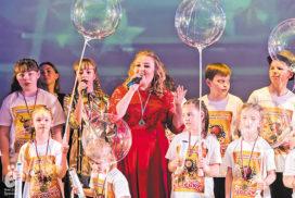 Киселевские авоськи